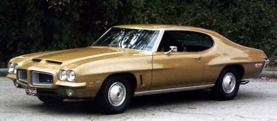 Прикрепленное изображение: Pontiac_GTO_Hardtop_Coupe_1972__2_.jpg