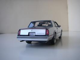 Прикрепленное изображение: Chevrolet_Monte_Carlo_SS_1985__ERTL_Authentics___5_.JPG