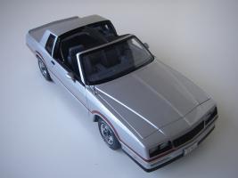 Прикрепленное изображение: Chevrolet_Monte_Carlo_SS_1985__ERTL_Authentics___8_.JPG