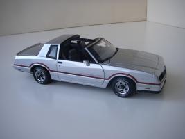 Прикрепленное изображение: Chevrolet_Monte_Carlo_SS_1985__ERTL_Authentics___10_.JPG
