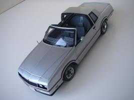 Прикрепленное изображение: Chevrolet_Monte_Carlo_SS_1985__ERTL_Authentics___11_.JPG