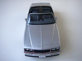Прикрепленное изображение: Chevrolet_Monte_Carlo_SS_1985__ERTL_Authentics___12_.JPG