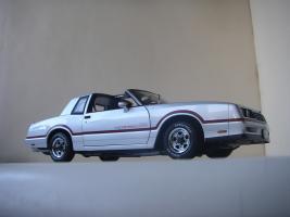 Прикрепленное изображение: Chevrolet_Monte_Carlo_SS_1985__ERTL_Authentics___14_.JPG