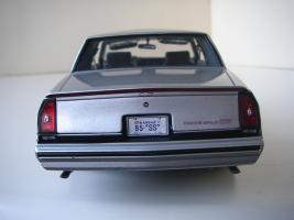 Прикрепленное изображение: Chevrolet_Monte_Carlo_SS_1985__ERTL_Authentics___22_.JPG