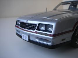 Прикрепленное изображение: Chevrolet_Monte_Carlo_SS_1985__ERTL_Authentics___21_.JPG