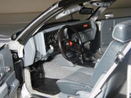 Прикрепленное изображение: Chevrolet_Monte_Carlo_SS_1985__ERTL_Authentics___26_.JPG