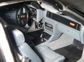 Прикрепленное изображение: Chevrolet_Monte_Carlo_SS_1985__ERTL_Authentics___28_.JPG