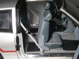 Прикрепленное изображение: Chevrolet_Monte_Carlo_SS_1985__ERTL_Authentics___29_.JPG