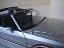 Прикрепленное изображение: Chevrolet_Monte_Carlo_SS_1985__ERTL_Authentics___25_.JPG
