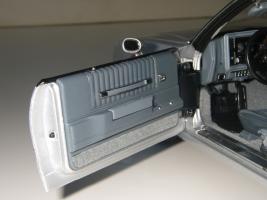 Прикрепленное изображение: Chevrolet_Monte_Carlo_SS_1985__ERTL_Authentics___31_.JPG