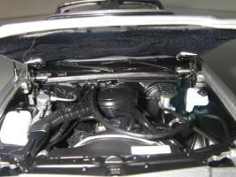 Прикрепленное изображение: Chevrolet_Monte_Carlo_SS_1985__ERTL_Authentics___33_.JPG