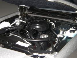 Прикрепленное изображение: Chevrolet_Monte_Carlo_SS_1985__ERTL_Authentics___34_.JPG
