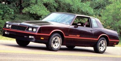 Прикрепленное изображение: Chevrolet_Monte_Carlo_SS_1985.jpg