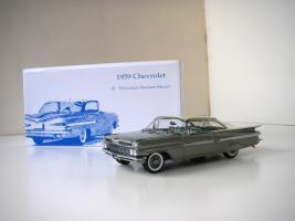 Прикрепленное изображение: Chevrolet_Impala_Sport_Coupe_1959__WCPD_.JPG