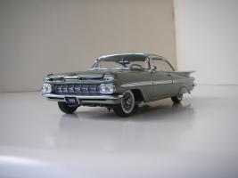 Прикрепленное изображение: Chevrolet_Impala_Sport_Coupe_1959__WCPD___2_.JPG