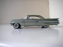 Прикрепленное изображение: Chevrolet_Impala_Sport_Coupe_1959__WCPD___4_.JPG