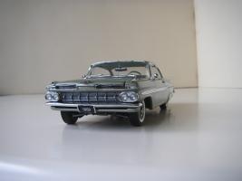 Прикрепленное изображение: Chevrolet_Impala_Sport_Coupe_1959__WCPD___5_.JPG