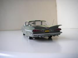 Прикрепленное изображение: Chevrolet_Impala_Sport_Coupe_1959__WCPD___6_.JPG