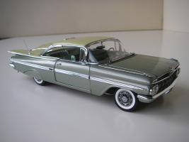 Прикрепленное изображение: Chevrolet_Impala_Sport_Coupe_1959__WCPD___7_.JPG