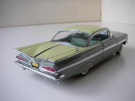 Прикрепленное изображение: Chevrolet_Impala_Sport_Coupe_1959__WCPD___8_.JPG