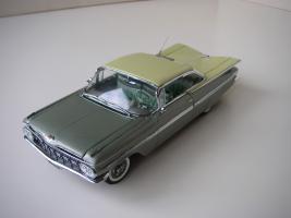 Прикрепленное изображение: Chevrolet_Impala_Sport_Coupe_1959__WCPD___9_.JPG