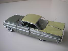 Прикрепленное изображение: Chevrolet_Impala_Sport_Coupe_1959__WCPD___10_.JPG