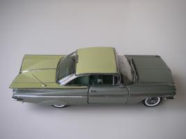 Прикрепленное изображение: Chevrolet_Impala_Sport_Coupe_1959__WCPD___11_.JPG
