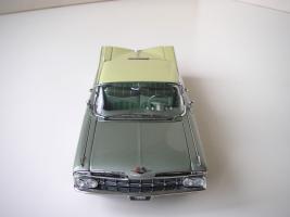 Прикрепленное изображение: Chevrolet_Impala_Sport_Coupe_1959__WCPD___12_.JPG