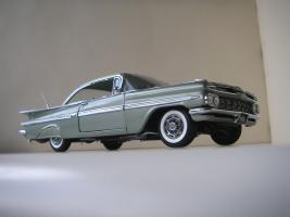 Прикрепленное изображение: Chevrolet_Impala_Sport_Coupe_1959__WCPD___14_.JPG