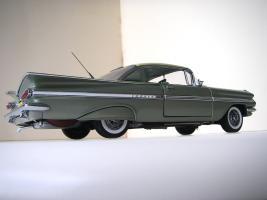 Прикрепленное изображение: Chevrolet_Impala_Sport_Coupe_1959__WCPD___15_.JPG
