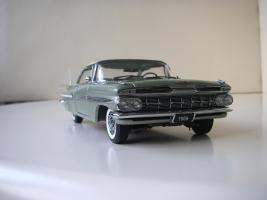 Прикрепленное изображение: Chevrolet_Impala_Sport_Coupe_1959__WCPD___16_.JPG