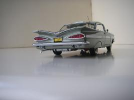 Прикрепленное изображение: Chevrolet_Impala_Sport_Coupe_1959__WCPD___17_.JPG