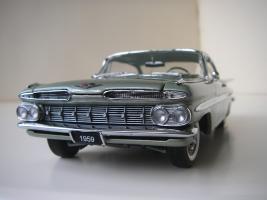 Прикрепленное изображение: Chevrolet_Impala_Sport_Coupe_1959__WCPD___18_.JPG