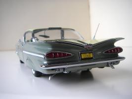 Прикрепленное изображение: Chevrolet_Impala_Sport_Coupe_1959__WCPD___19_.JPG