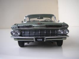 Прикрепленное изображение: Chevrolet_Impala_Sport_Coupe_1959__WCPD___20_.JPG
