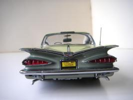 Прикрепленное изображение: Chevrolet_Impala_Sport_Coupe_1959__WCPD___22_.JPG