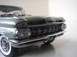 Прикрепленное изображение: Chevrolet_Impala_Sport_Coupe_1959__WCPD___21_.JPG
