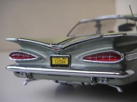 Прикрепленное изображение: Chevrolet_Impala_Sport_Coupe_1959__WCPD___23_.JPG