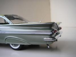 Прикрепленное изображение: Chevrolet_Impala_Sport_Coupe_1959__WCPD___24_.JPG