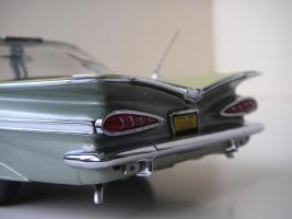 Прикрепленное изображение: Chevrolet_Impala_Sport_Coupe_1959__WCPD___25_.JPG