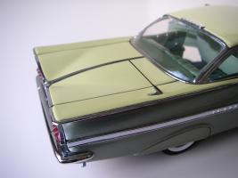 Прикрепленное изображение: Chevrolet_Impala_Sport_Coupe_1959__WCPD___26_.JPG