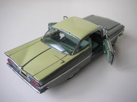 Прикрепленное изображение: Chevrolet_Impala_Sport_Coupe_1959__WCPD___27_.JPG