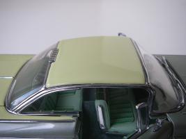 Прикрепленное изображение: Chevrolet_Impala_Sport_Coupe_1959__WCPD___28_.JPG