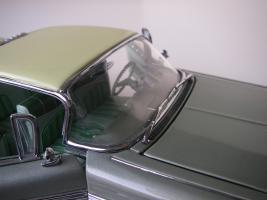 Прикрепленное изображение: Chevrolet_Impala_Sport_Coupe_1959__WCPD___29_.JPG