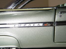 Прикрепленное изображение: Chevrolet_Impala_Sport_Coupe_1959__WCPD___30_.JPG