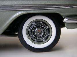 Прикрепленное изображение: Chevrolet_Impala_Sport_Coupe_1959__WCPD___31_.JPG