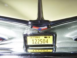 Прикрепленное изображение: Chevrolet_Impala_Sport_Coupe_1959__WCPD___32_.JPG