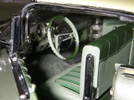 Прикрепленное изображение: Chevrolet_Impala_Sport_Coupe_1959__WCPD___33_.JPG