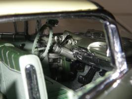 Прикрепленное изображение: Chevrolet_Impala_Sport_Coupe_1959__WCPD___34_.JPG
