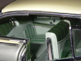 Прикрепленное изображение: Chevrolet_Impala_Sport_Coupe_1959__WCPD___35_.JPG